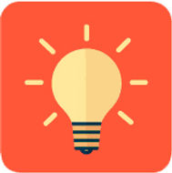 lightbulb-sq-icon.jpg