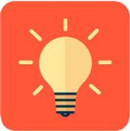 lightbulb-sq-icon.jpg