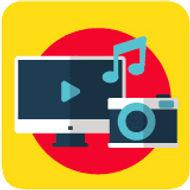 media-sq-icon.jpg