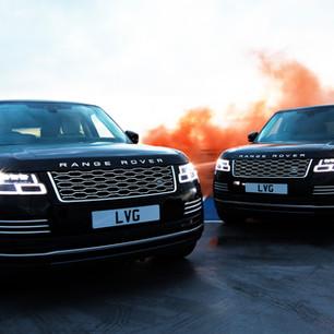 London VIP Group - Luxury Concierge