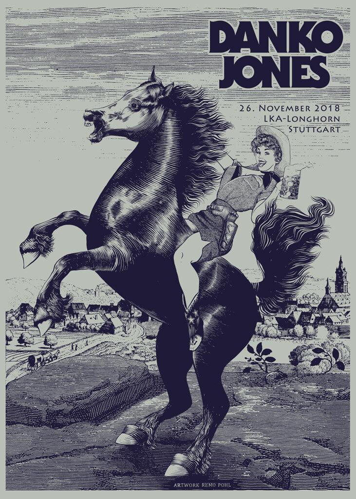 gig-poster-danko-jones-remo-pohl.jpg