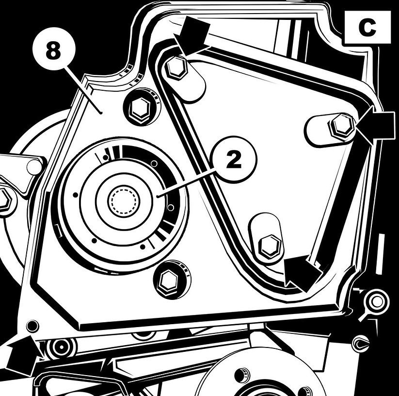 betriebsanleitung-illustration-mahle-3.j
