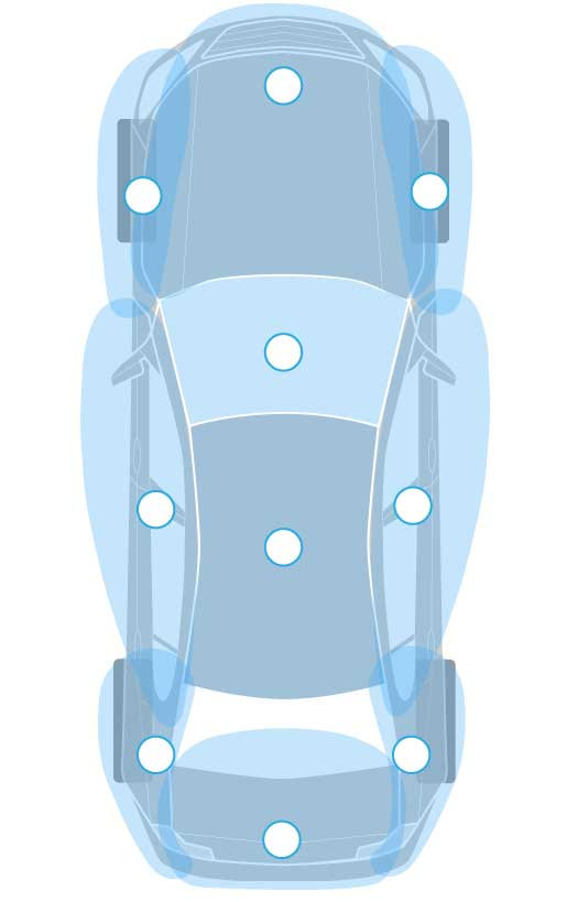 Fahrzeugillu-Schadensbestimmung-1.jpg