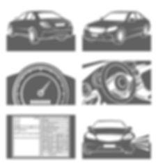 caronex-icons-firmenapp-1.jpg