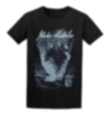 album-illustration-marco-hietala-shirt.j