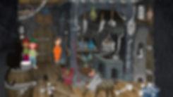 game-illustration-gruselburg-kueche.jpg