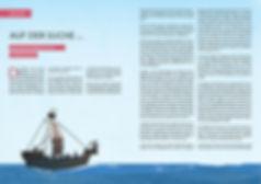 editorial-illustration-dvhl-kreuzritter-