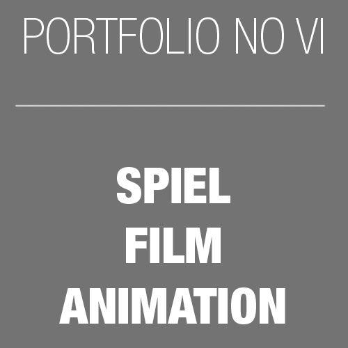 Portfolio 6.jpg
