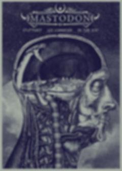 gig-poster-mastodon-remo-pohl.jpg