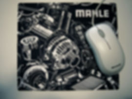 fahrzeugteile-illustration-mahle-mousepa