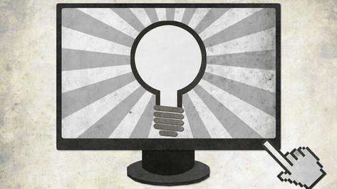 Erklaerfilm: TruPhysics - Idea