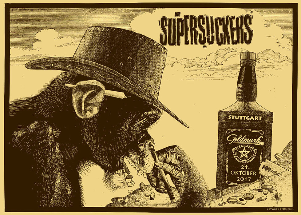 gig-poster-supersuckers-remo-pohl.jpg