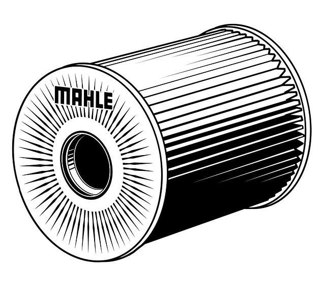 produktillustration-mahle-Kraftstofffilt
