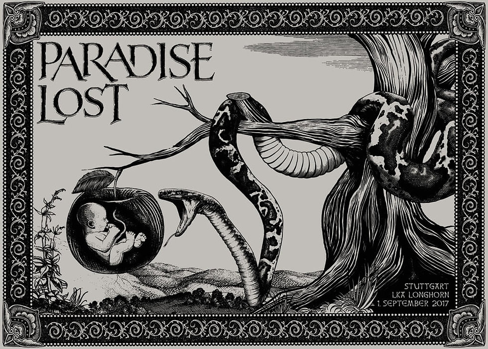 gig-poster-paradise-lost-remo-pohl.jpg