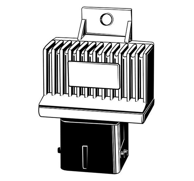 produktillustration-mahle-Elektronik.jpg