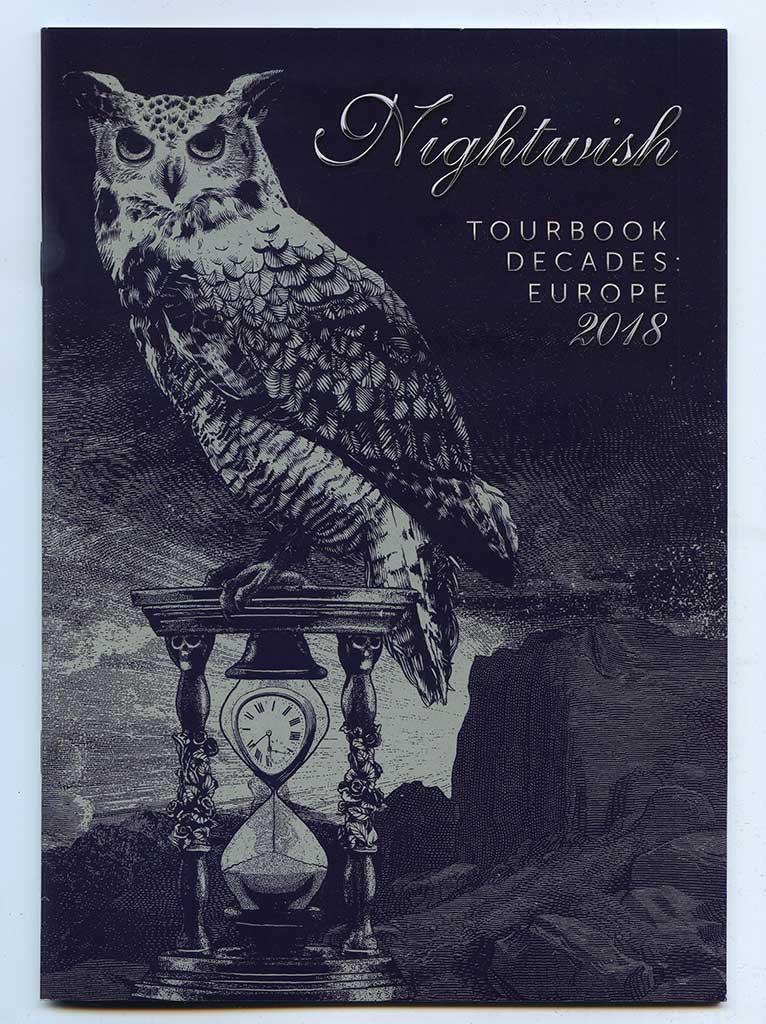 tourbook-nightwish-decades-2018.jpg