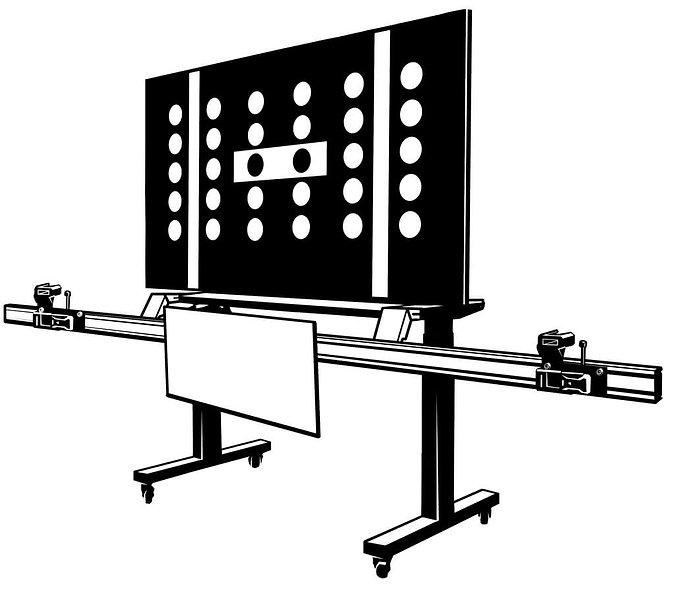 produktillustration-mahle-Tech-Pro-Digit
