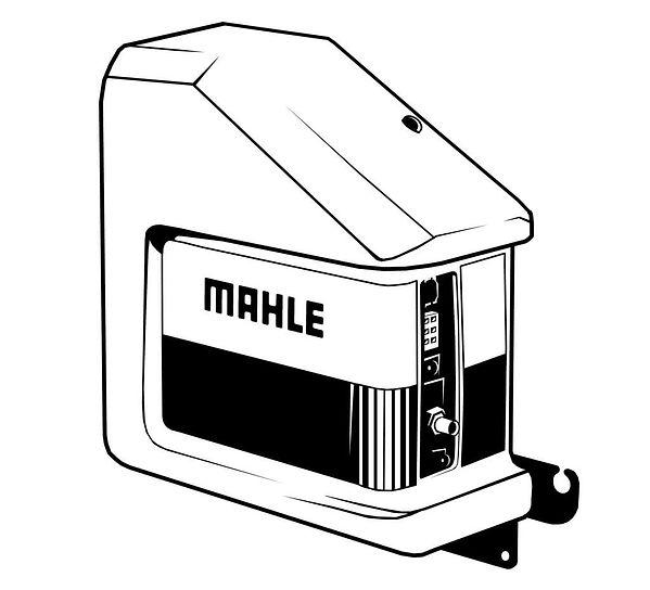 produktillustration-mahle-ACX-Identifyer