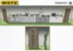 story-board-eventvisualisierung-weru-buf