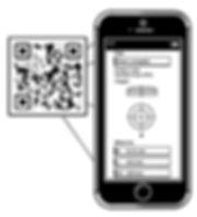 produktillustration-mahle-Smartphone.jpg