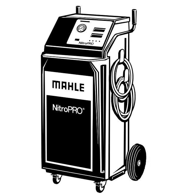 produktillustration-mahle-Nitro PRO.jpg