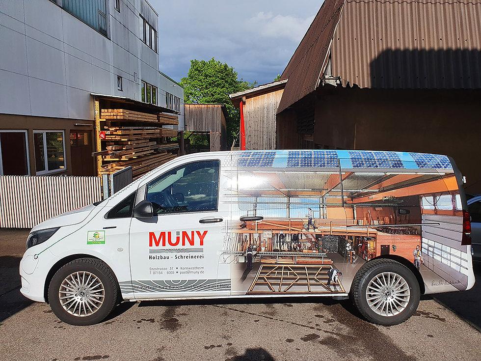 Fahrzeugillu-Muny-3.jpg