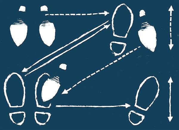 Key-Visual-Wolf-Factoring-2.jpg