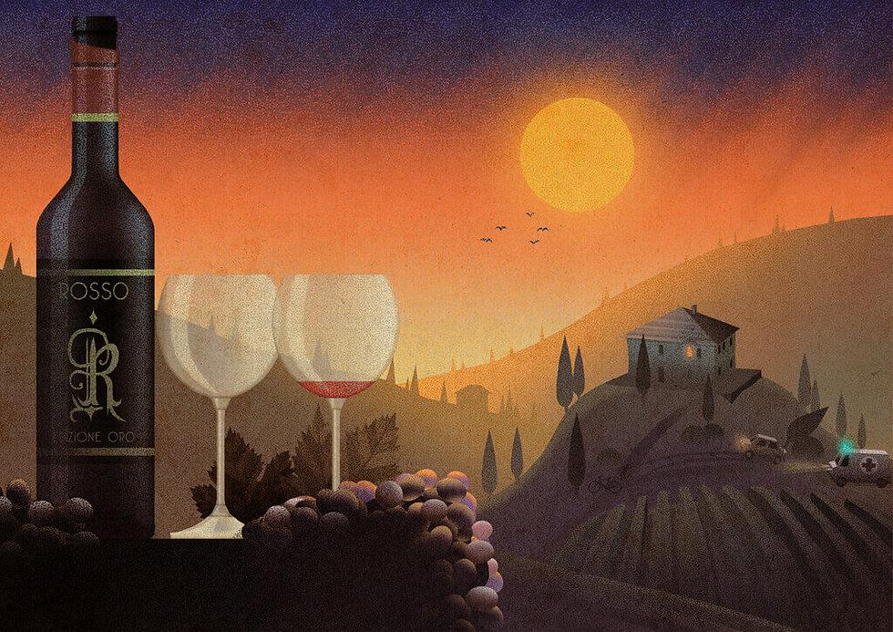 landschaften-illustration-toscana-don-t-