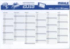 produktillustration-mahle-kalender-3.jpg