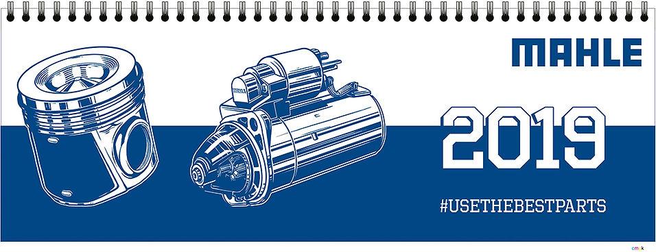 fahrzeugteile-illustration-mahle-kalende