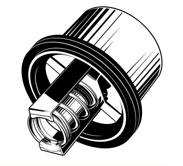 produktillustration-mahle-Thermostat-THD