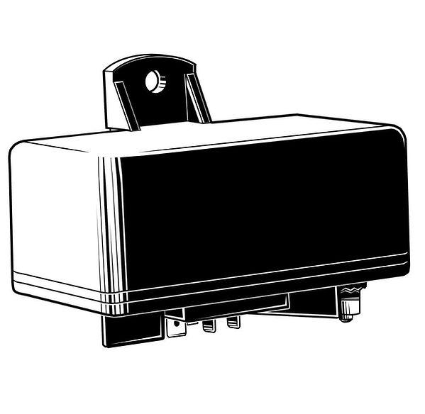 produktillustration-mahle-TPD5-24.jpg