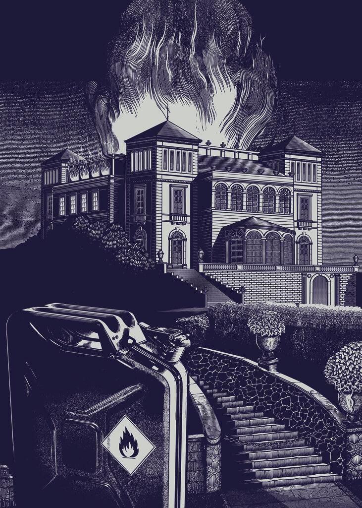 villa-berg-stuttgart-illustration.jpg