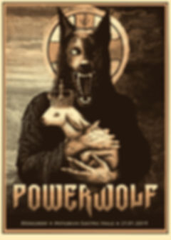 gig-poster-remo-pohl-powerwolf.jpg