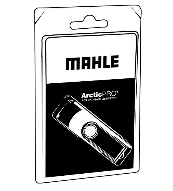 produktillustration-mahle-arctic-pro