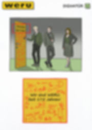 story-board-eventvisualisierung-weru-sig