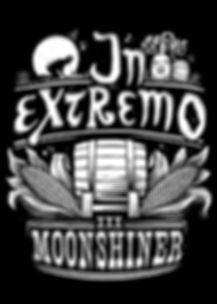 t-shirt-illustration-in-extremo-moonshin