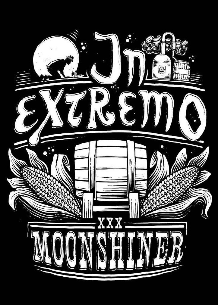 t-shirt-illustration-in-extremo-moonshin