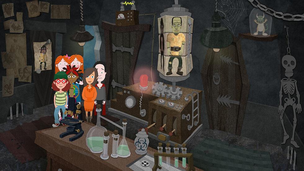 game-illustration-gruselburg-labor.jpg