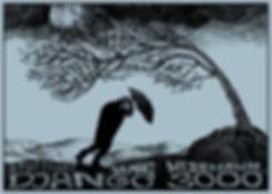gig-poster-django-3000-remo-pohl.jpg