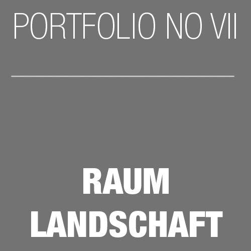 Portfolio 7.jpg