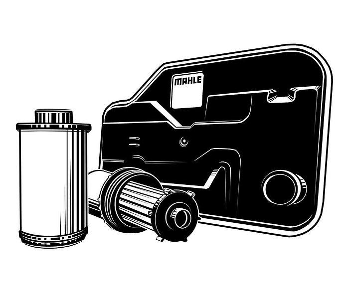 produktillustration-mahle-Getriebeoelfil