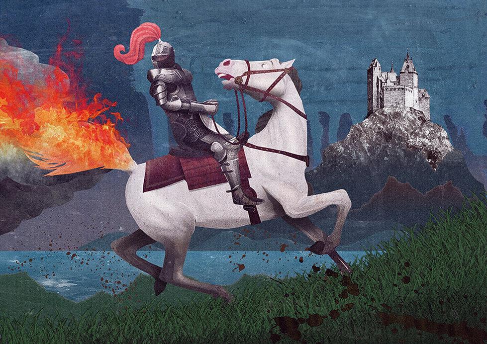 illustration-collage-burning-tail.jpg