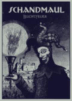 gig-poster-schandmaul-remo-pohl.jpg