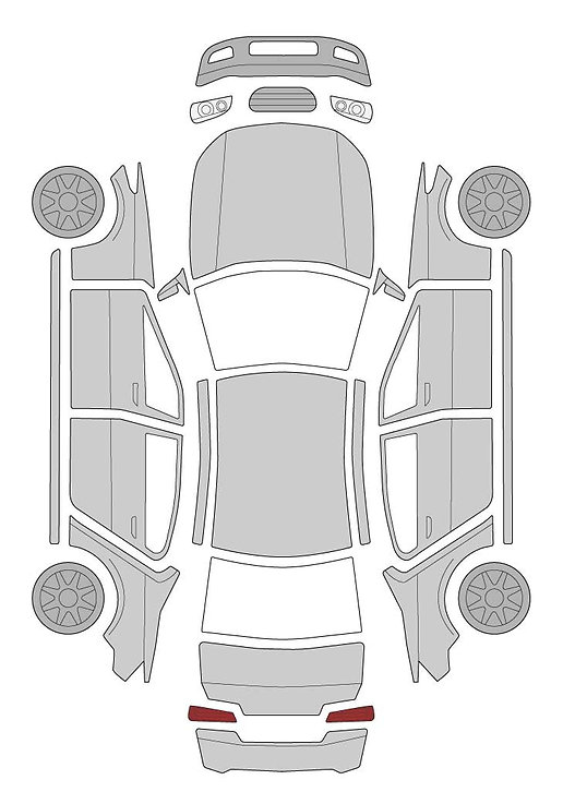 Fahrzeugillu-Schadensbestimmung-2.jpg