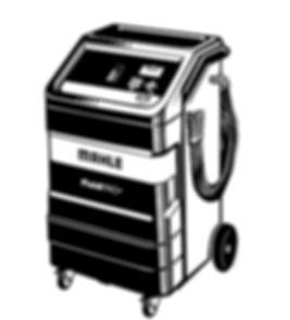 produktillustration-mahle-ATX-180.jpg