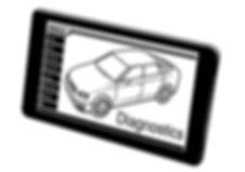 produktillustration-mahle-techpro.jpg