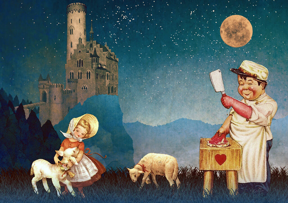 collage-art-print-sacrificial-lamb.jpg