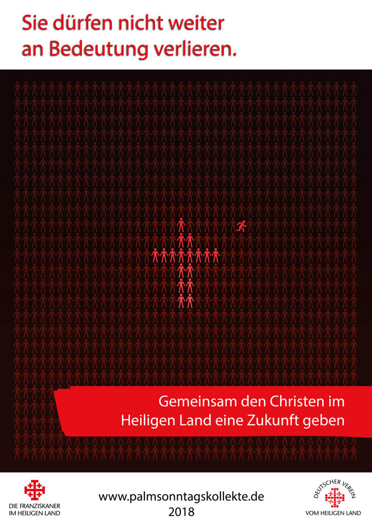 vertreibung-christen-poster-illustration