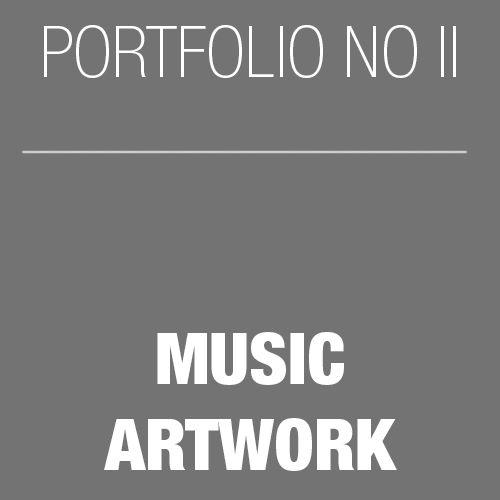 Portfolio 2.jpg
